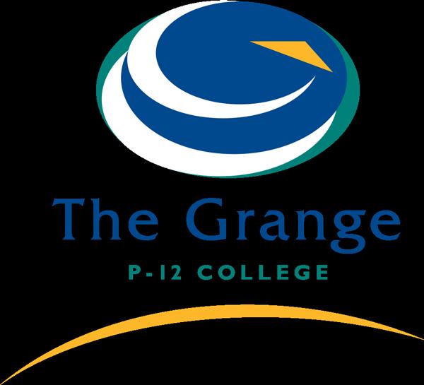 The Grange P-12 College