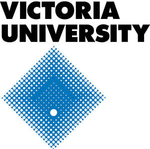 Victoria University of Technology