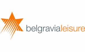 Belgravia Leisure Logo