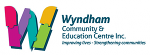 Wyndham Community and Education Centre