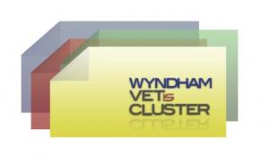 Wyndham VetiS Cluster